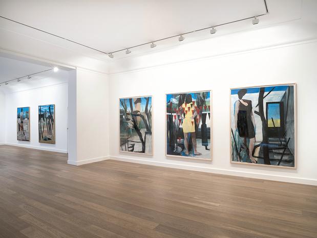 Marc desgrandchamps lelong gallery 01 medium