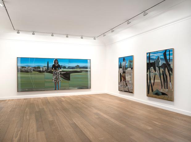 Marc desgrandchamps lelong gallery 03 medium