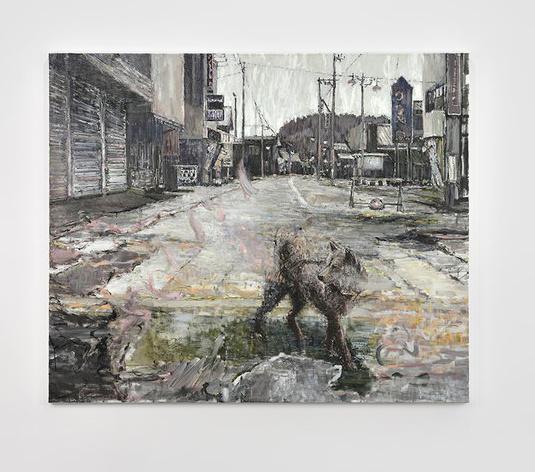 Galerie marian goodman sabine moritz 01 medium