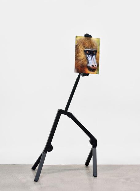 Galerie derouillon annabelle arlie 01 medium