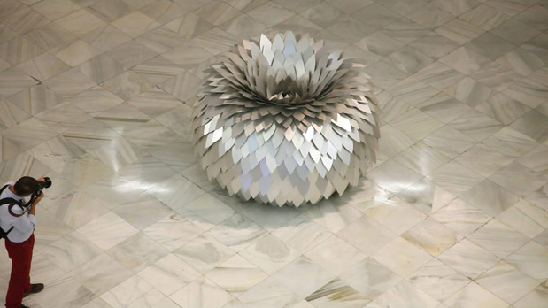Foire galeristes concours international francoise depetriconi architectomie1 1024x576 medium