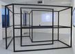 Foire galeristes concours international francoise jerome grivel structure  1024x683 grid