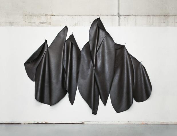 Foire galeristes concours international francoise mathilde roussel image representative 1024x787 medium