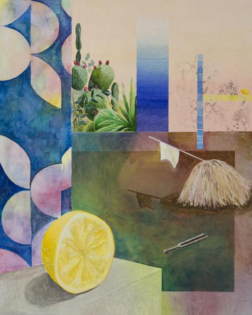 Progress gallery marie anita gaube medium