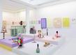 Galerie loevenbruck bruno peinado 01 grid
