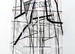 Francislimerat bl45544 web grid