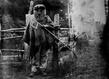 Mapuche musee de l homme kollon grid