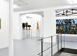 Galerie in situ fabienne leclerc en marge 2 grid