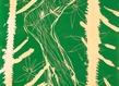 Baselitz hs waldfuss 96 001 grid
