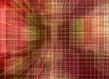Meta cites filaire2%20copybd grid