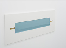 Elodie Seguin—Galerie Jocelyn Wolff