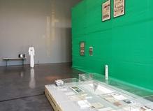 1977—Centre d'art de l'Onde, Vélizy