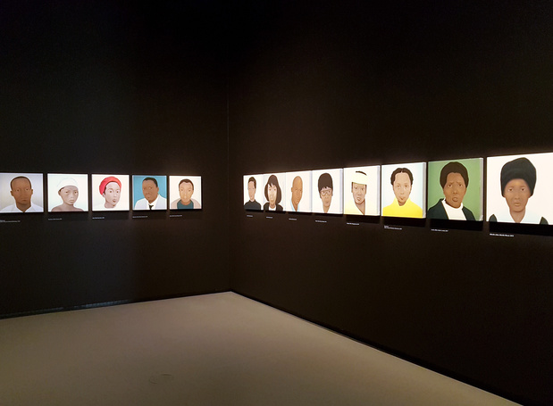 Art afrique fondation louis vuitton paris medium