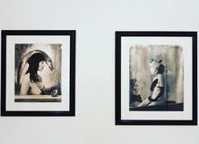Joel-Peter Witkin—Galerie Baudoin Lebon