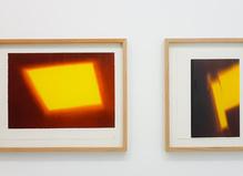 Koka Ramishvili—Galerie Eva Meyer