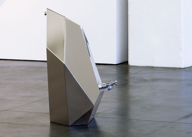 Nicolas boulard galerie eva meyer 2707 medium