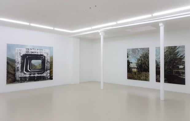 Eva nielsen galerie jousse entreprise paris3 medium