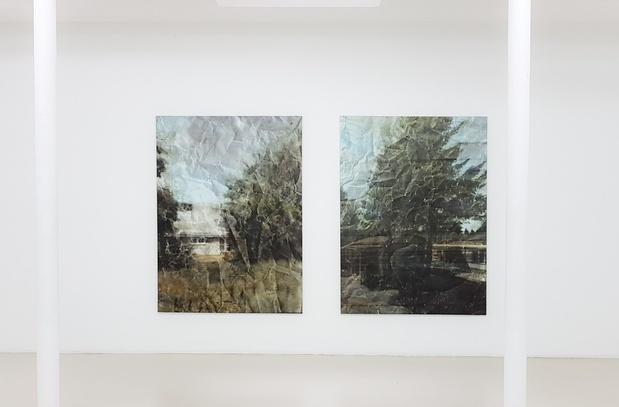 Eva nielsen galerie jousse entreprise paris4 medium