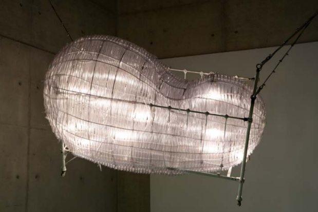 Chen zhen lumiere %20innocente medium