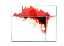 Claire-Jeanne Jézéquel — Galerie Jean Fournier