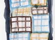 Galerie lelong gunther forg bronzes et%20papiers w19941sanstitrehd grid