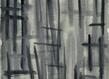 Galerie lelong gunther forg bronzes et%20papiers w19944sanstitrehd grid