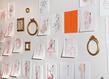 Mario d souza atelier expositio n 2017 mobilier national %282%29 grid