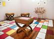 Mario d souza atelier expositio n 2017 mobilier national %283%29 grid