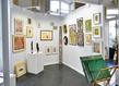 Outsider art fair paris art brut dsc9815 grid