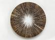 Un dimanche a la galerie 2017 galerie%20magda danysz james mcnabb grid