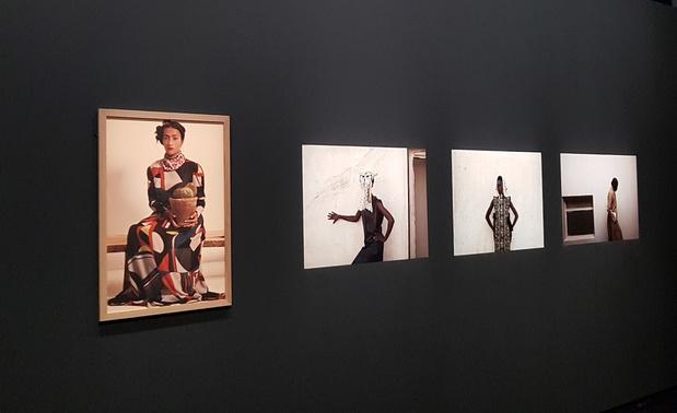 Biennale photographie monde arabe 4 medium