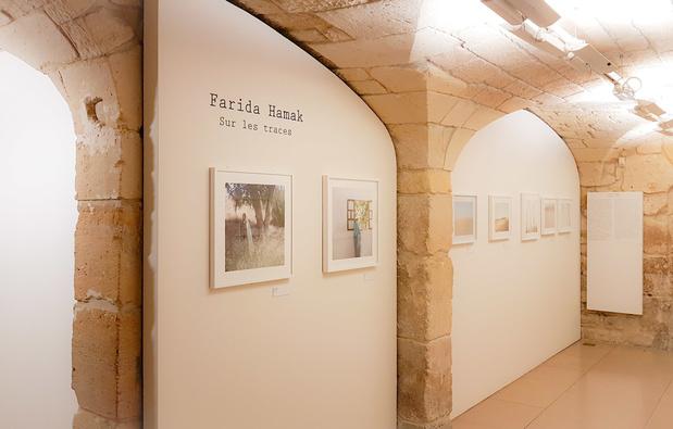 Biennale photographie monde arabe 3 medium