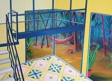 Marion Charlet—Galerie Virginie Louvet