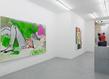 Francoise petrovitch semiose galerie paris 1 grid