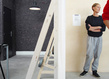 7 les gens d uterpan genuflexion galerie salle principale 2017 grid