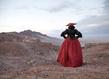Nicola brandt possession, uakondjisa kakuekuee mbari, namib desert, 2013. digital pigment print 90 x 60cm edition of 3 %20 2ap copyright nicola brandt small grid