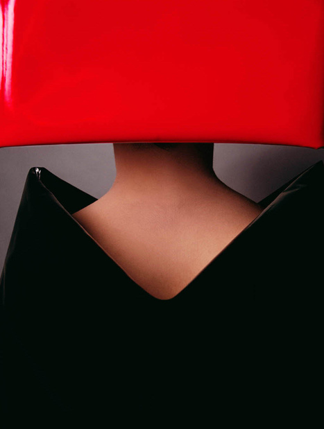 Paris photo 2017 guy bourdin archive medium