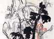 Galerie la forest divonne philippe borderieux herbier 5 2018 grid