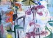 Galerie la forest divonne philippe borderieux hortus 2 2017 grid