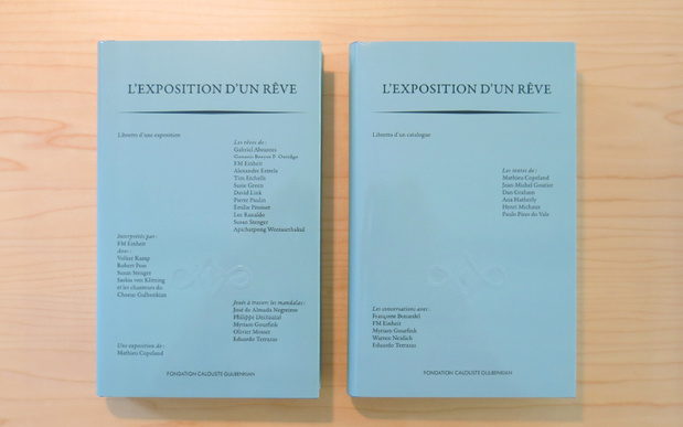 Exposition d un reve gulbenkian calouste fondation paris 123 1 medium