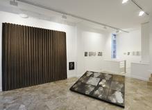 Nicolai Howalt & Esben Klemann—Galerie Maria Lund