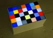 Dsc05014 1 grid