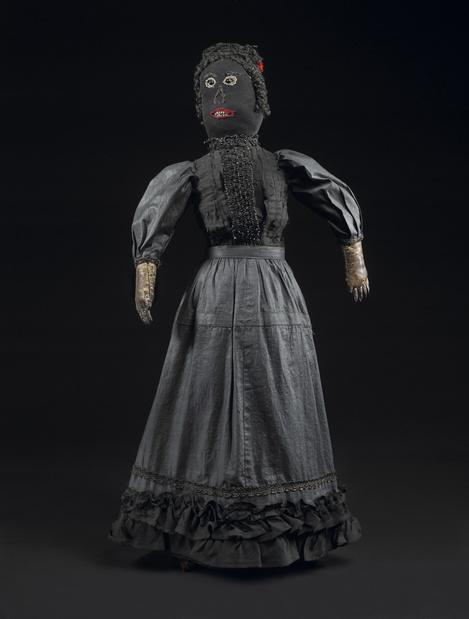 022 black 1 medium