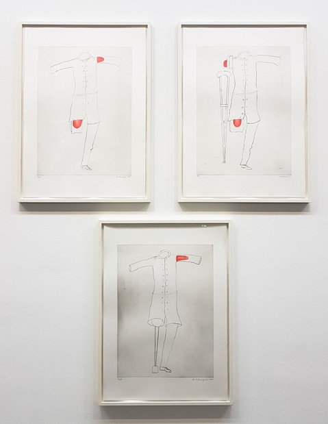 Louise bourgeois editions galerie karsten greve paris 1 1 medium
