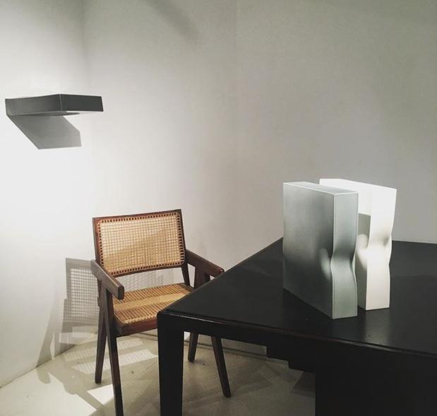 emmanuel boos monolithe de sevres jousse entreprise mobilier architecte4 1 medium