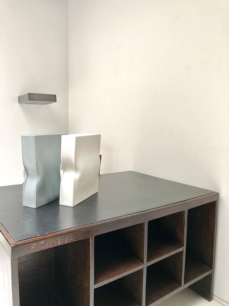 emmanuel boos monolithe de sevres jousse entreprise mobilier architecte7 1 medium