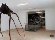 Cécile Beau—Maison des Arts de Malakoff