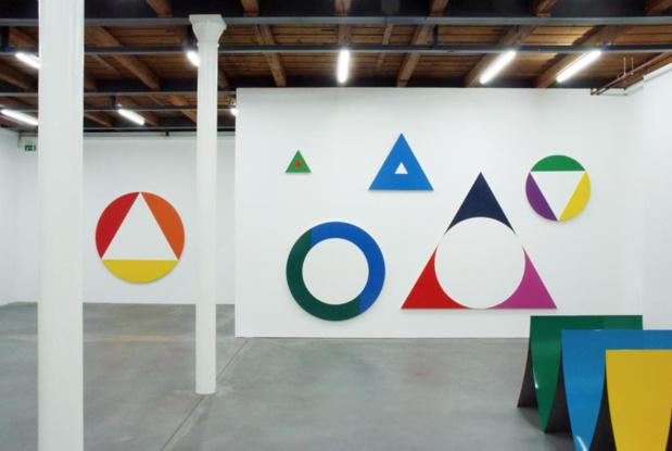 Stephane daflon fri art centre fribourg01 1 medium