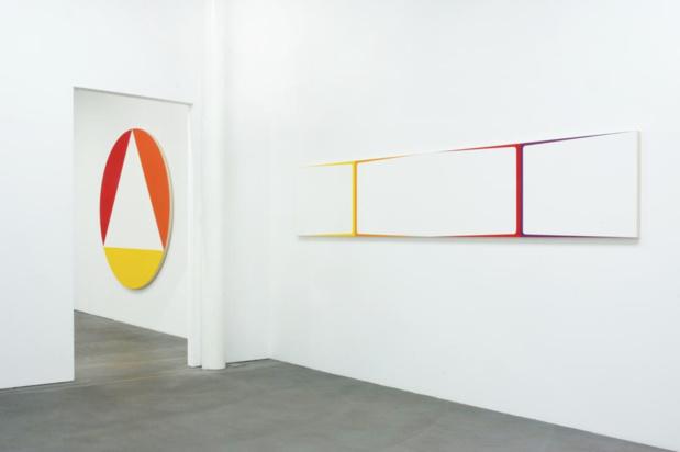 Stephane daflon fri art centre fribourg03 1 medium