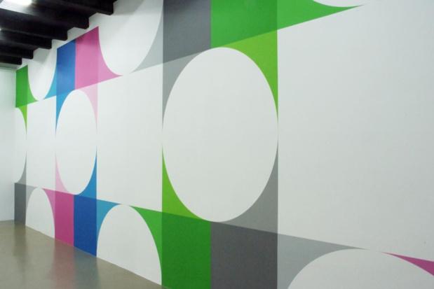 Stephane daflon fri art centre fribourg04 1 medium